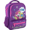 Рюкзак детский Kite Kids My Little Pony LP20-559XS 37430
