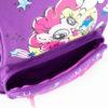 Рюкзак детский Kite Kids My Little Pony LP20-559XS 37438