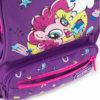 Рюкзак детский Kite Kids My Little Pony LP20-559XS 37435