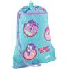 Сумка для обуви с карманом Kite My Little Pony LP20-601M-1 38474