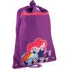 Сумка для обуви с карманом Kite My Little Pony LP20-601M-2 38478