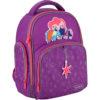 Рюкзак школьный Kite Education My Little Pony LP20-706S 37697