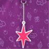 Рюкзак школьный Kite Education My Little Pony LP20-706S 37704