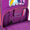 Рюкзак школьный Kite Education My Little Pony LP20-706S 37706