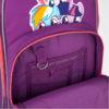Рюкзак школьный Kite Education My Little Pony LP20-706S 37700