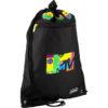 Сумка для обуви с карманом Kite MTV MTV20-601M 38482