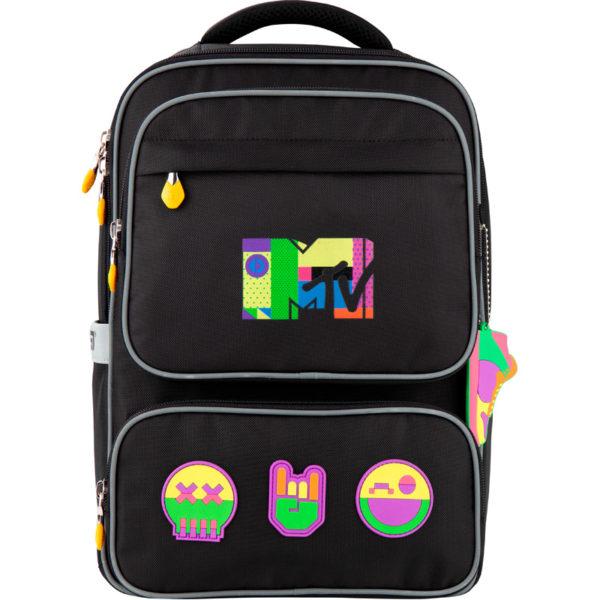 Рюкзак школьный Kite Education MTV MTV20-779M