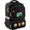 Рюкзак школьный Kite Education MTV MTV20-779M 37200