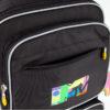 Рюкзак школьный Kite Education MTV MTV20-779M 37207