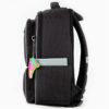 Рюкзак школьный Kite Education MTV MTV20-779M 37213