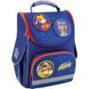 Рюкзак школьный каркасный Kite Education Paw Patrol PAW20-501S 37975