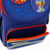 Рюкзак школьный каркасный Kite Education Paw Patrol PAW20-501S 37980