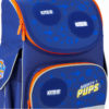 Рюкзак школьный каркасный Kite Education Paw Patrol PAW20-501S 37981