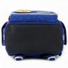 Рюкзак школьный каркасный Kite Education Paw Patrol PAW20-501S 37983