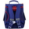 Рюкзак школьный каркасный Kite Education Paw Patrol PAW20-501S 37976