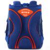 Рюкзак школьный каркасный Kite Education Paw Patrol PAW20-501S 37977