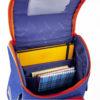 Рюкзак школьный каркасный Kite Education Paw Patrol PAW20-501S 37984