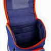 Рюкзак школьный каркасный Kite Education Paw Patrol PAW20-501S 37978