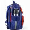 Рюкзак школьный каркасный Kite Education Paw Patrol PAW20-501S 37985