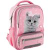 Рюкзак детский Kite Kids Studio Pets SP20-559XS 38218