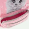 Рюкзак детский Kite Kids Studio Pets SP20-559XS 38226