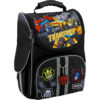 Рюкзак школьный каркасный Kite Education Transformers TF20-501S-1 38003