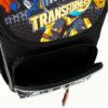 Рюкзак школьный каркасный Kite Education Transformers TF20-501S-1 38008