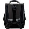 Рюкзак школьный каркасный Kite Education Transformers TF20-501S-1 38004