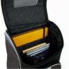 Рюкзак школьный каркасный Kite Education Transformers TF20-501S-1 38011