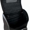Рюкзак школьный каркасный Kite Education Transformers TF20-501S-1 38006