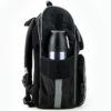 Рюкзак школьный каркасный Kite Education Transformers TF20-501S-1 38012