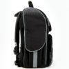 Рюкзак школьный каркасный Kite Education Transformers TF20-501S-1 38007