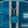 Рюкзак школьный каркасный Kite Education Transformers TF20-501S-2 38020