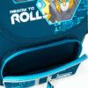 Рюкзак школьный каркасный Kite Education Transformers TF20-501S-2 38021