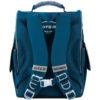 Рюкзак школьный каркасный Kite Education Transformers TF20-501S-2 38016