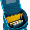 Рюкзак школьный каркасный Kite Education Transformers TF20-501S-2 38023