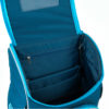 Рюкзак школьный каркасный Kite Education Transformers TF20-501S-2 38018