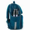 Рюкзак школьный каркасный Kite Education Transformers TF20-501S-2 38024