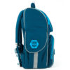 Рюкзак школьный каркасный Kite Education Transformers TF20-501S-2 38019
