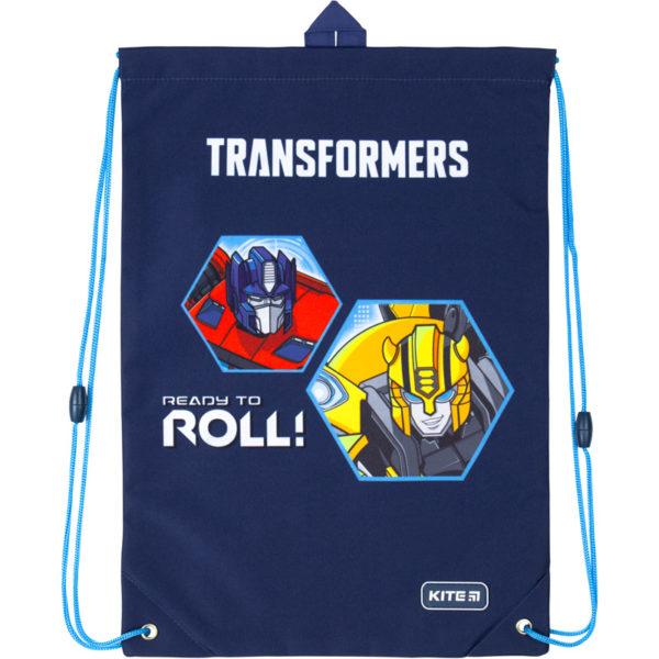 Сумка для обуви Kite Transformers TF20-600M-2
