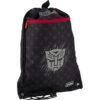 Сумка для обуви с карманом Kite Transformers TF20-601M-3 38521