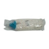 Насадка для швабры веревочная МОП 220 гр