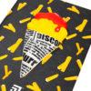 Блокнот Kite Fries, сквиш, А5, 80 листов, клетка K20-284-2 39587