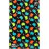 Записная книжка детская Kite BeSound K20-260-3, В6, 80 листов, гибкая обложка, в клетку