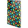 Записная книжка детская Kite BeSound K20-260-3, В6, 80 листов, гибкая обложка, в клетку 39884