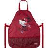 Фартук детский Kite Hello Kitty HK20-161 + нарукавники