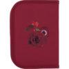 Пенал Kite Hello Kitty-1 19,5x13x3,7см, 1 отделение, 1 отворот, без наполнения HK20-621-1 39104