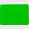 Доска для пластилина со стеками, 3 инструмента, 180х250мм, зеленый K17-1140-04 39378