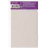 Блокнот-планшет Kite Jolliers А6, 50 листов, нелинованный K19-195-4(12шт/уп) 38832
