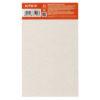 Блокнот-планшет Kite Jolliers А6, 50 листов, нелинованный K19-195-4(12шт/уп) 38834